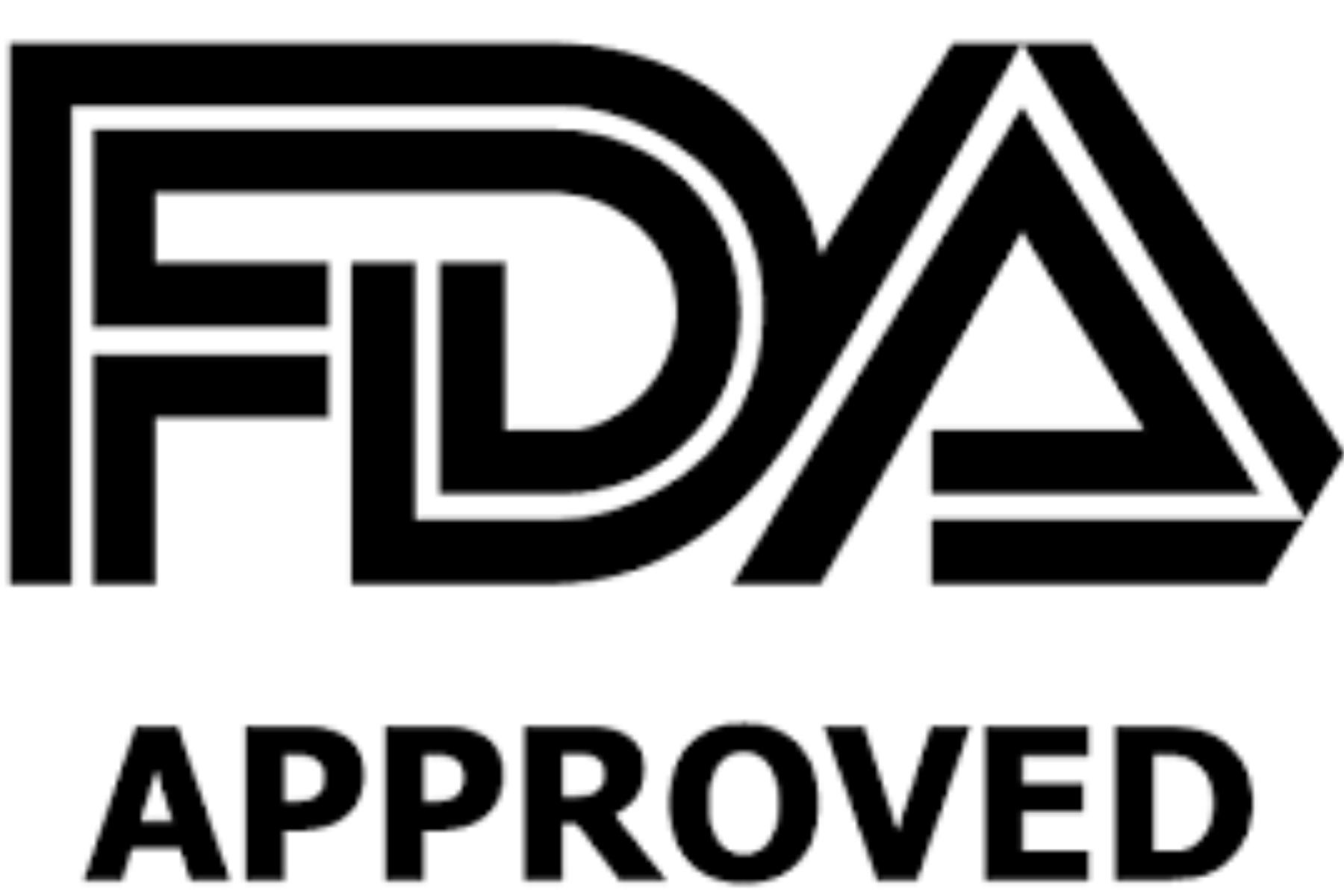 FFP1 FFP2 K N95 Masks Certified CE FDA - Atril Solutions